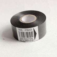 Coding ribbon customizes stamp coding ribbon foil