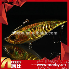 wholesale NOEBY vibration bait fishing lure hard plastic bass lures minnow bait sinking lures