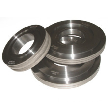 China Supplier for Diamond Flat Wheel CBN Precision Profile Grinding Wheels supply to Guyana Manufacturer
