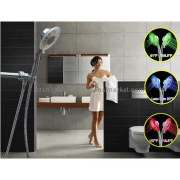 2013 new hand shower Double Shower Head