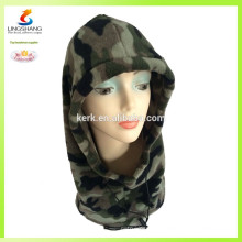 Fashion scarf,multifunctional bandanas,outdoor sports balaclava caps and hats,polar fleece hat
