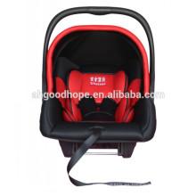 Asiento de coche de bebé / asiento de coche para asiento de bebé / coche Grupo 0+ para 0-13kgs bebé