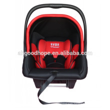 baby car seat/car seat for baby/car seat Group 0+ for 0-13kgs baby