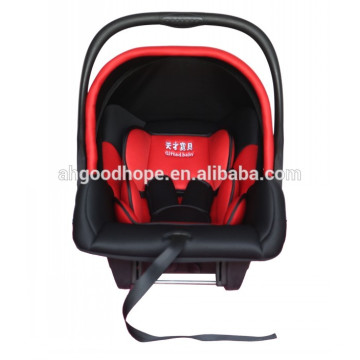 Siège d'auto pour bébé / siège d'auto pour bébé / siège d'auto Groupe 0+ pour bébé 0-13kgs