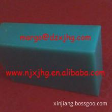 UHMWPE high density polyethylene sheet manufacturer