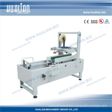 Hualian 2016 Box Flap Folding Machine (DZF-5050A)