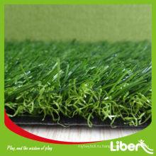 Сад искусственной травы для отдыха LE.CP.026