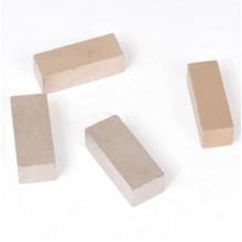 Diamond Segments for Floor Grinding (SUDS)