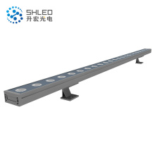 Outdoor Building led Wall Bar Washer Light