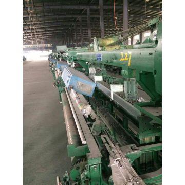Used GA747 Rapier Loom