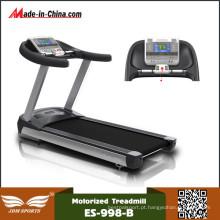 Alta Qualidade Welso Anti Gravidade Motorizada Treadmill