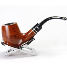 Nouveaux tuyaux de cigarettes de tabac de vente chaude / pipe de tabagisme