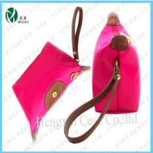 Красный полезные женские сумки (НХ-q017)