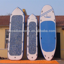 Variante Big Sizes SUP Paddle Boards Hindu Team Entertainment Paddle Board