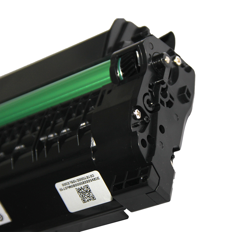 MLT-D105S Toner Cartridge For Samsung