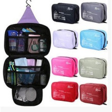 2014 Travel Toilet Bag Organizer (MU7815)