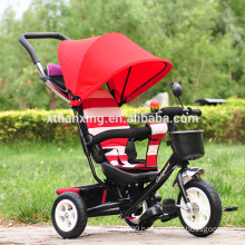 tricycle for kid from china.china tricycle in three wheel,good quality children trike