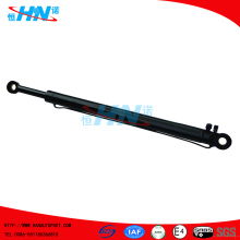 High Quality hydraulic cabin cylinder 1346200 For DAF