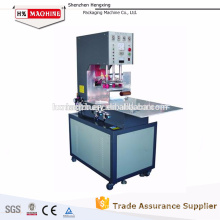 5-12 kw Customized High Quality PVC Stretched Ceiling Welding Machine