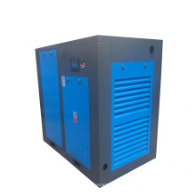 380V 50HZ Air Compressor with direct drive