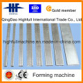 Aluminum Spacer Bar with Factory Price