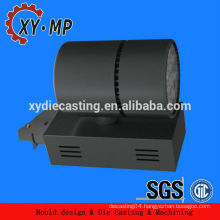Top quality aluminum die casting led housing
