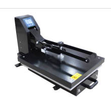 Heat Transfer Printing Machine for T-Shirt
