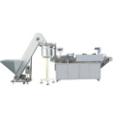 Automatic Syringe Silk Screen Printing Machine