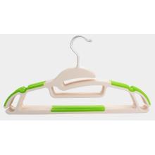Магия мокрой и сухой пластиковые вешалка для одежды