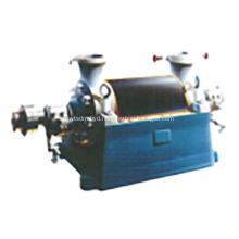 CHTA Series High-pressure Boiler Feed Pump