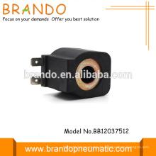 Großhandel China Produkte Hochdruck-Magnetventil-Spule
