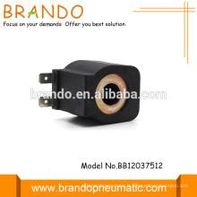 Vente en gros de produits en Chine Bobine à électrovanne à haute pression
