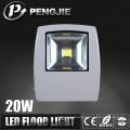 High Quality Popular 20W Warm White LED Flood Light