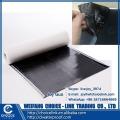 for roof self adhesive asphalt waterproof membrane