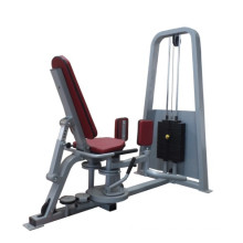 Fitness Equipment/ Gym Equipment/ Exercise Equipment - Inner & Outer Thigh Combo (SW15-A)
