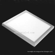 36W 600 * 600mm LED-Instrumententafel-Leuchte mit 3 Jahren Garantie