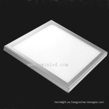 Luz del panel de 36W 600 * 600mm LED con 3 años de Warran