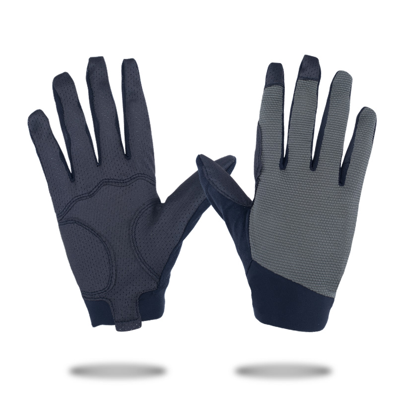 Fishing Tackle Fishing Gloves