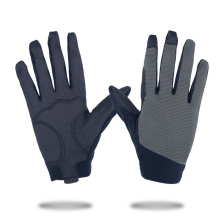 Customized Supplier for for Fishing Gloves Safety Protection Fishing Sport Tackle Fishing Gloves export to India Supplier