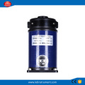 Lab High Pressure Reactor Tank Prices