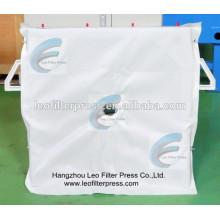 Leo Filtro Prensa filtro de tela industrielle