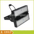 shenzhen iP65 ce ul lista 160w LED túnel luz