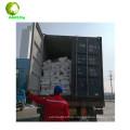 China stellt 99,5% min Maleinsäureanhydrid für UPC-Harz her