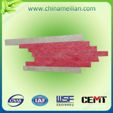301 Thermal Dilation Insulation Pad/Strip