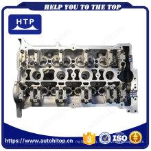 Couvercle de tête de cylindre de pièces d'automobile de prix bon marché pour VW pour Audi ANQ AWL AWB BAF DKB 06A 103 351L