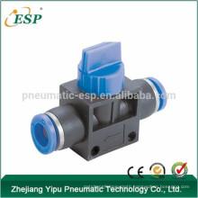 good hand valves from eason company