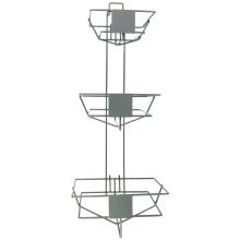 Dish & Bowl Rack (SLL-D001)