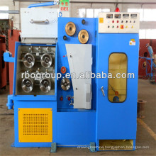 22DT(0.1-0.4) cable making equipment