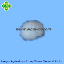 CALCIUM BIS DIHYDROGENPHOSPHATE  MONOHYDRATE