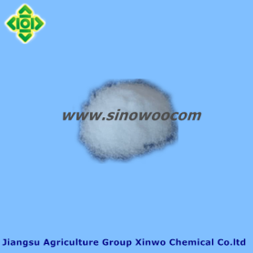 Monocalcium Phosphate Anhydrous  CAS 7758-23-8